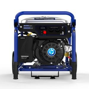 Haier Thermocool TEC GEN PTR MED Opt 3500ES 3.75KVA/3KW