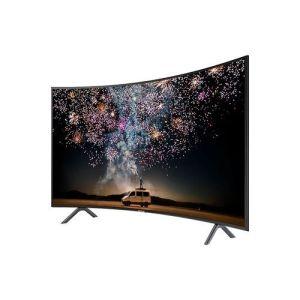 "Samsung 49"" UHD 4K Curved Smart TV RU7300"