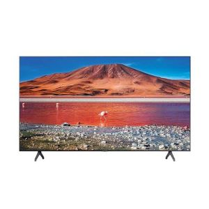 SAMSUNG 58 Inches Smart UHD TV UA58TU7000KXXA
