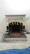 مشبات (185103060) 