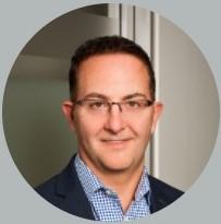 Gary - Donofrio - Chief Business Officer ABK Biomedical