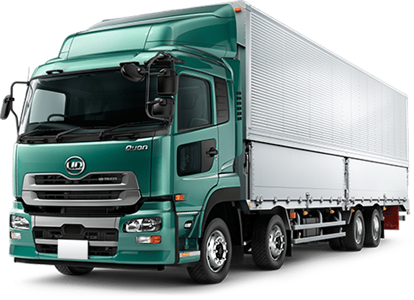 https://i1.wp.com/ablabuan.com/wp-content/uploads/2015/10/truck_green.png?w=1200