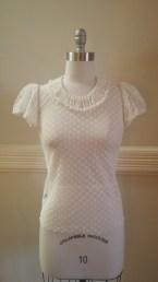 http://theblackribbon.storenvy.com/products/7473879-summer-breeze-blouse-ivory