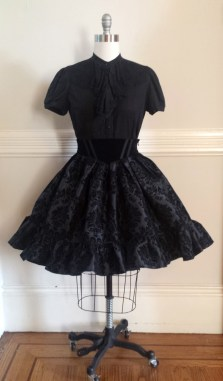 http://theblackribbon.storenvy.com/collections/1038846-skirts/products/14710932-jessica-skirt