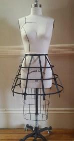 http://theblackribbon.storenvy.com/products/14231019-black-cage-crinoline