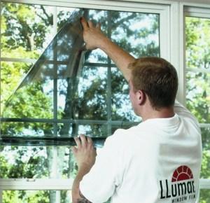 Válassza a professzionális LLumar ablaküveg fóliázást