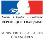 French Ministry for Health