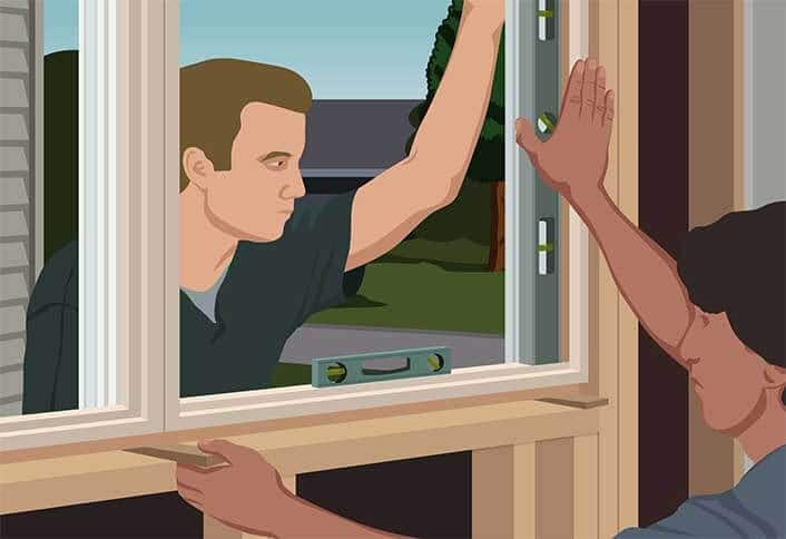 ablakcsere budapest