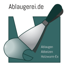 ABLAUGEREI.DE