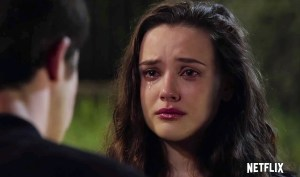 13 reasons why season two 2 parent's guide, christian, catholic