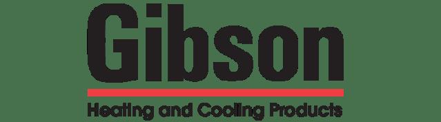 logo-gibson