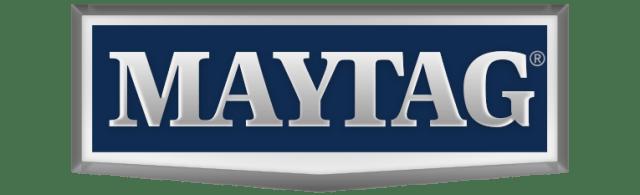 logo-maytag