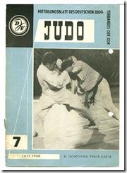 Judo_24