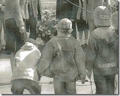 юные натур-алисты. 1