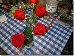 Цветы для дедушки. 004