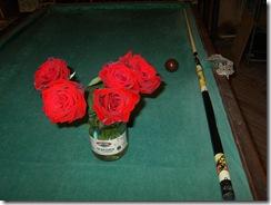 Розы для... 003