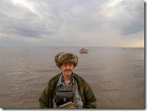 щучье оезро и финский залив. 29 мая 2010 г. граф орлов. 017