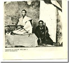Image3.jpg Самурай и копьеносец