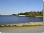 Финляндия. 022