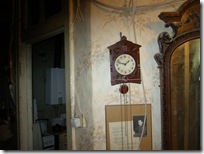 часы с кукушкой. 008