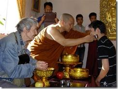 Новый Будд. Год в Горелово. Чатри. 029