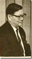 Николай Иванович Попович
