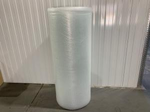 Bubble wrap supplies adelaide packaging cheap
