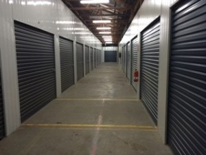 Self Storage Encounter Bay, Self Storage Encounter Bay – 45 Maude St