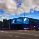 Mile end self storage Adelaide self storage units moving boxes faq able self storage units