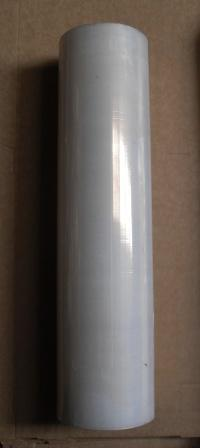 large stretch wrap