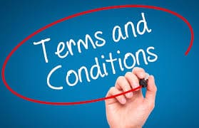 terms and conditions self storage adelaide able self storage facilities