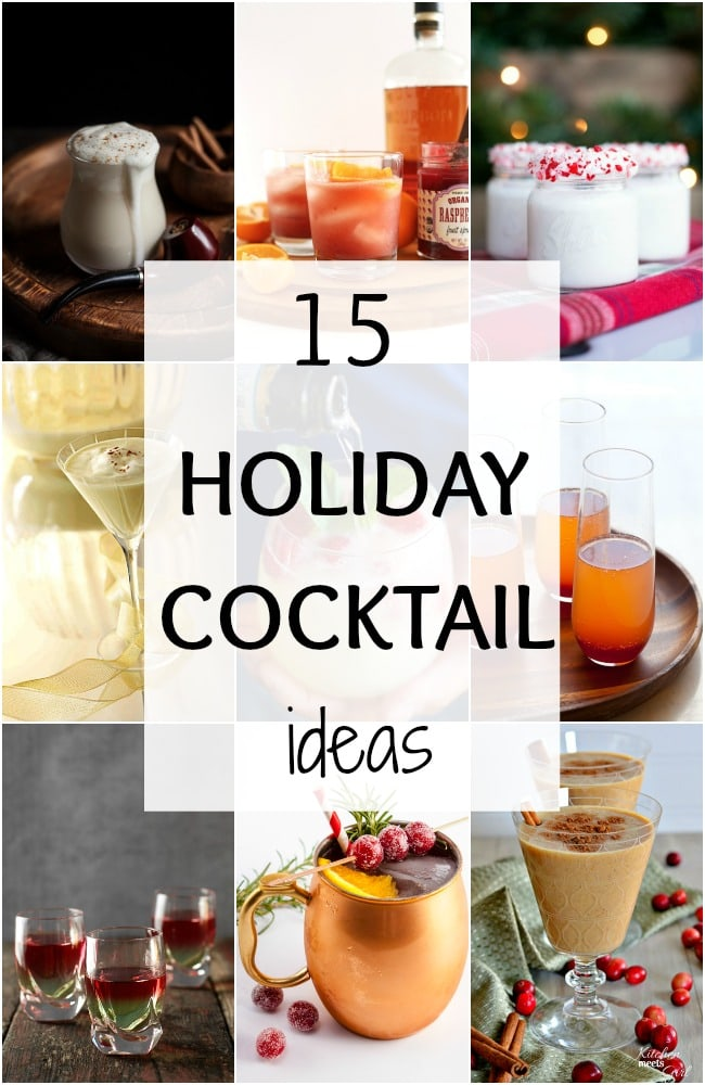 having a holiday party soon then grab the recipe for some of the best christmas