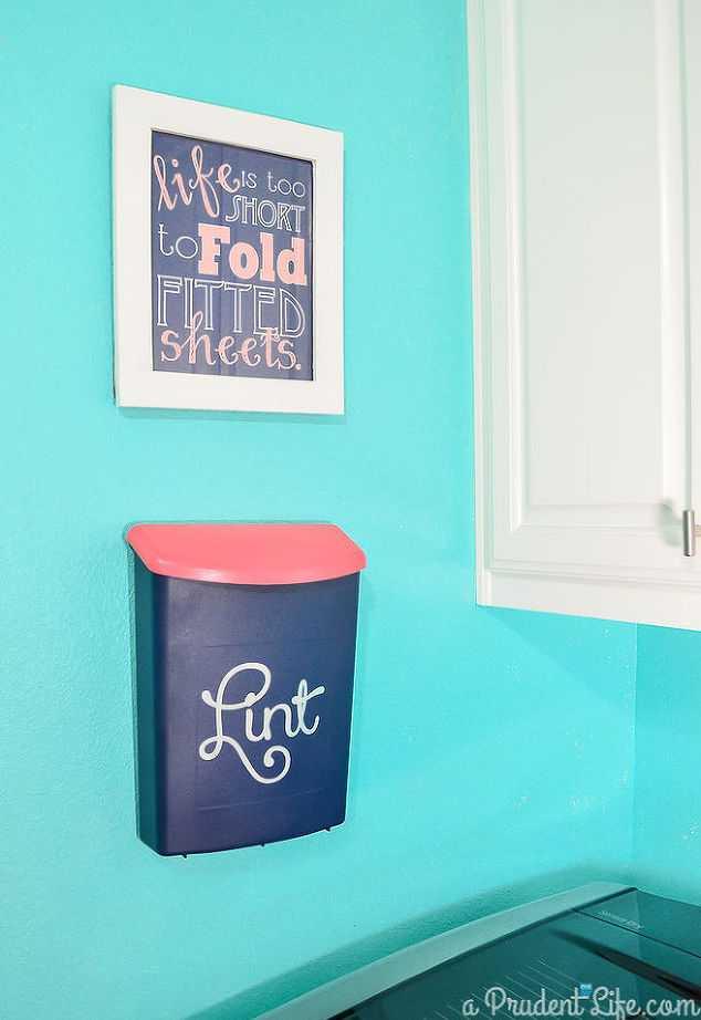 20 Laundry Room Organization Ideas Hacks A Blissful Nest
