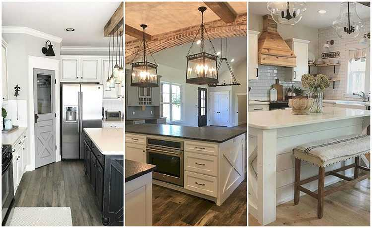 love these gorgeous farmhouse kitchen ideas farmhouse kitchen cabinets farmhouse kitchens farmhouse cabinets