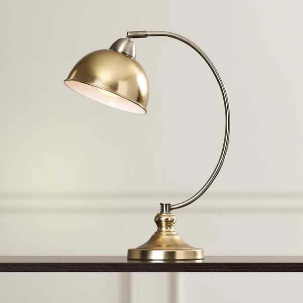 15 Best Table Lamps For Your Home Our Lighting Favorites