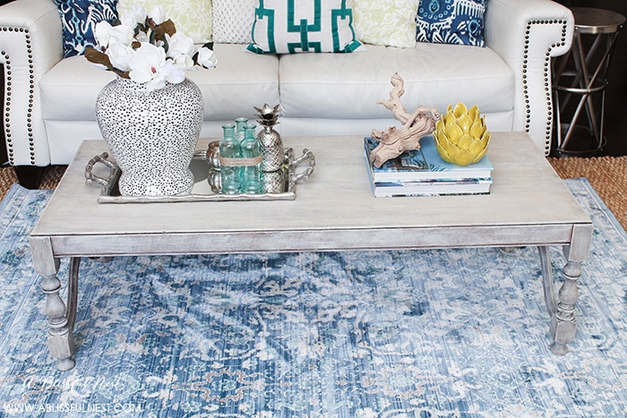 We are obsessed with the new Close5 app! Use these simple tips to find the perfect pieces for your home via A Blissful Nest. https://ablissfulnest.com/