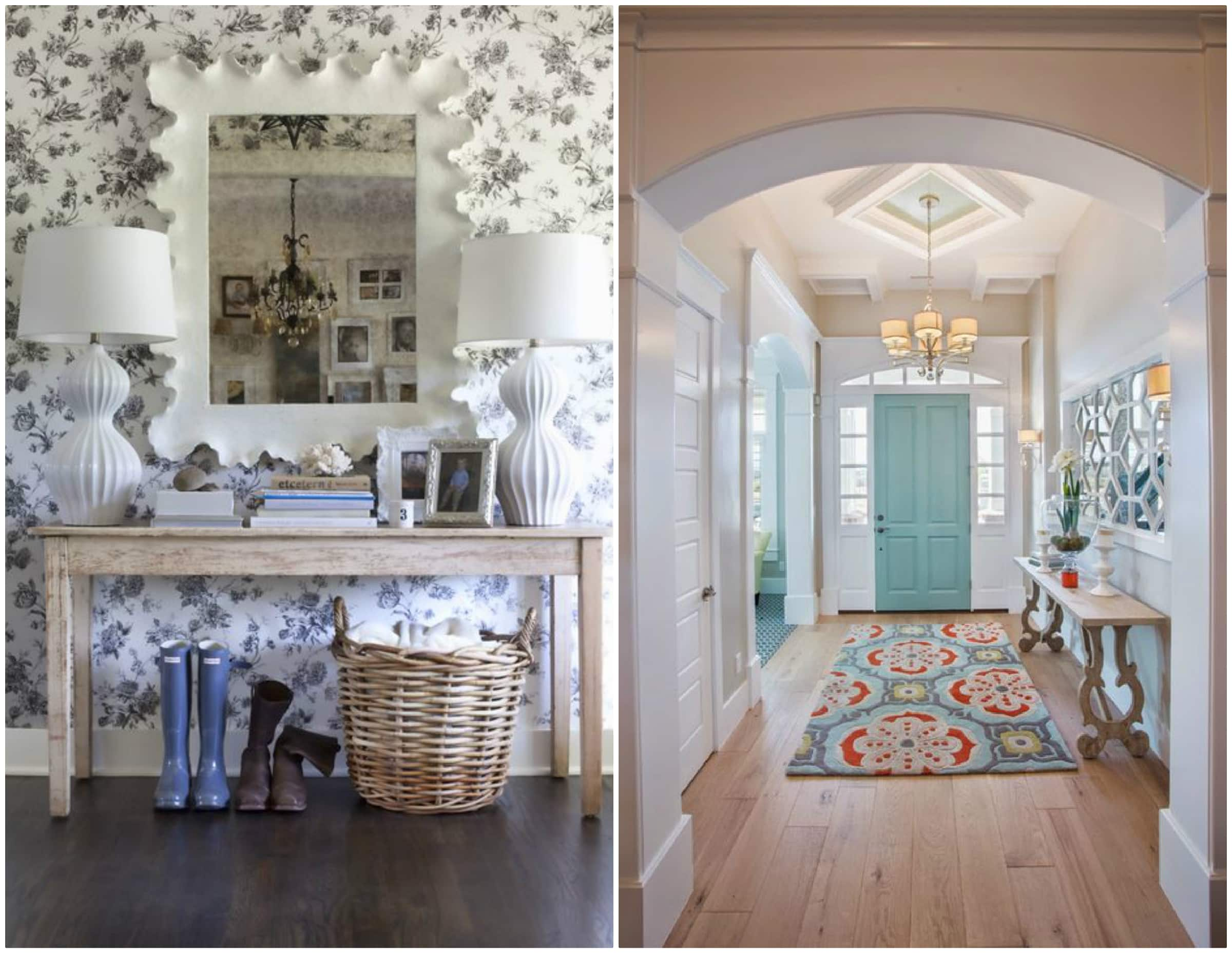 10 Gorgeous Ideas For Your Home With Mega