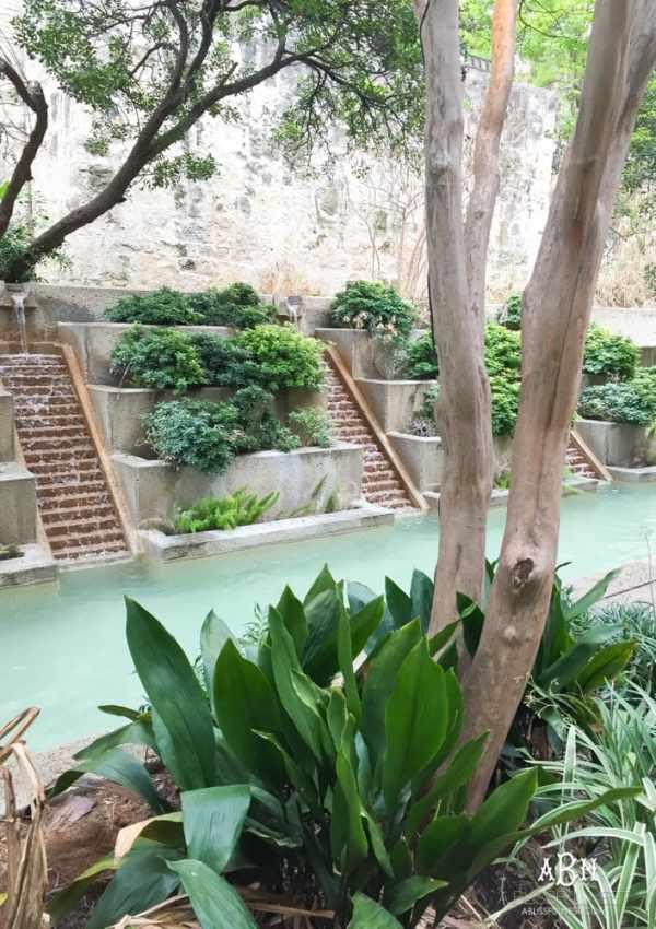 ABN Travel Diaries – San Antonio Sites & Happenings