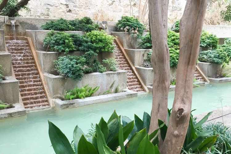 A great review of the things to do in San Antonio.
