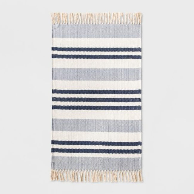 The perfect kitchen rug and only $15