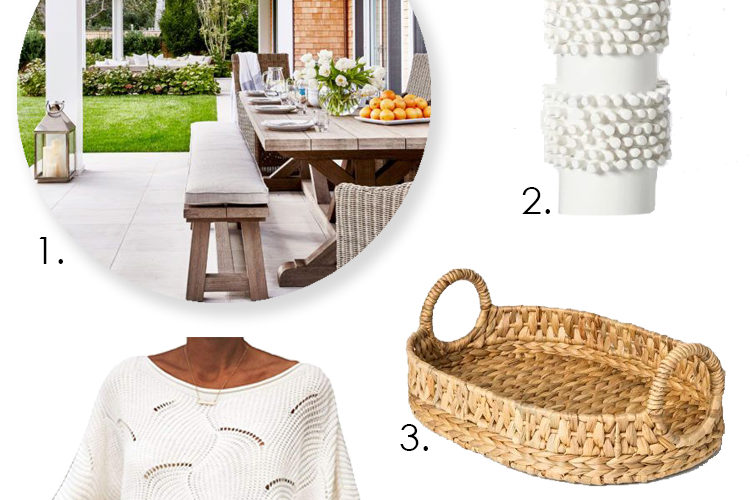 these are the best finds from the week from home decor fashion ablissfulnest