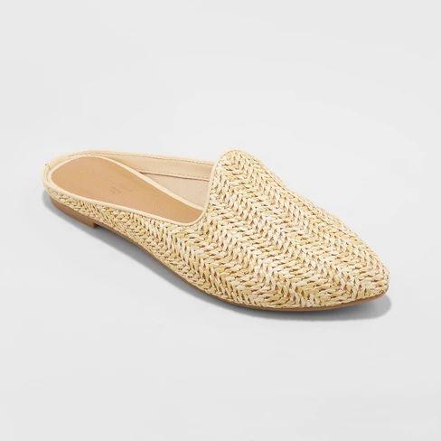 The perfect spring shoe! #springfashion #springoutfit