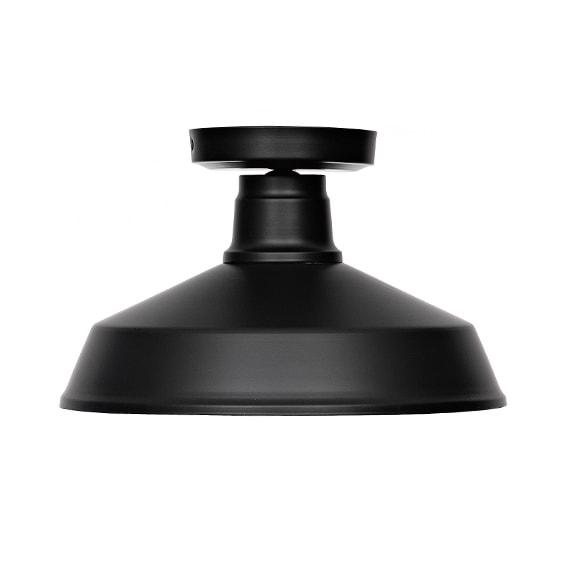 affordable flush mount light fixtures