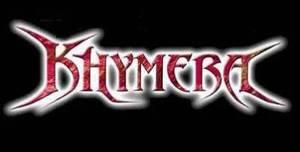 Khymera logo