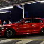 Candy Red 130i Hatchback Bmw 1 Series Coupe Forum 1 Series Convertible Forum 1m Tii 135i 128i Coupe Cabrio Hatchback Bmw E82 E88 128i 130i 135i