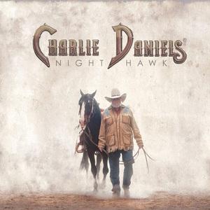 Charlie Daniels - Night Hawk (2016)