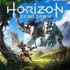 Horizon: Zero Dawn - Angebot im PlayStation Store