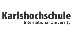 Karlshochschule International University