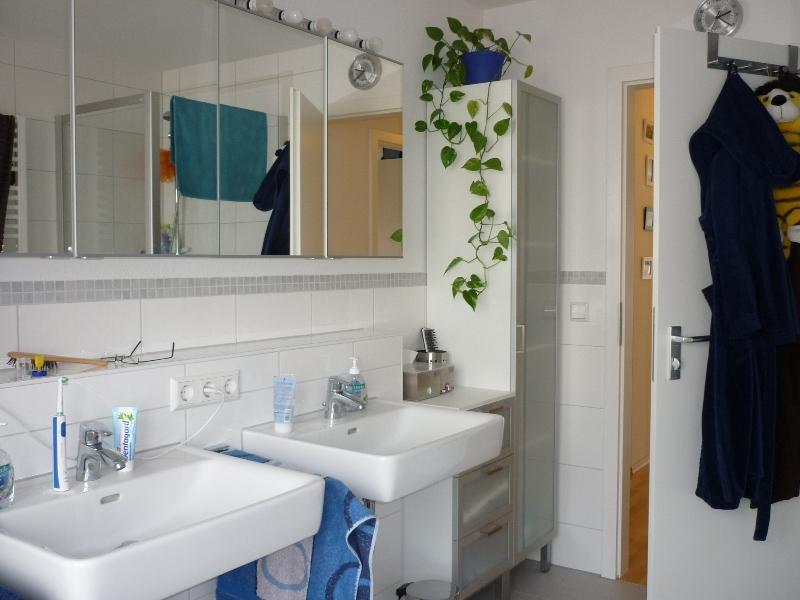 Steckdose Bad Spiegelschrank Kleines Mit Und Ohne Auaen Waschtisch