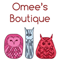 Omee's Boutique